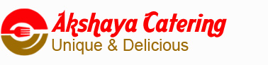 Catering Company Calicut