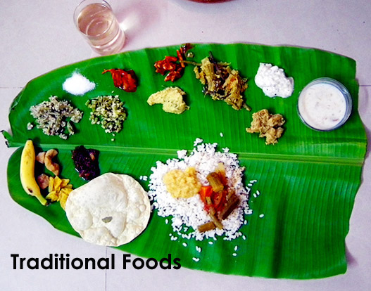 Leading Catering Company Calicut